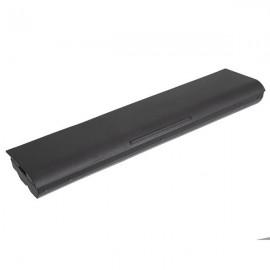 11.1V 5200mAh 6-Core Replacement Laptop Battery for Dell Latitude E5420 E5520 6520 T54FJ 8858X Black